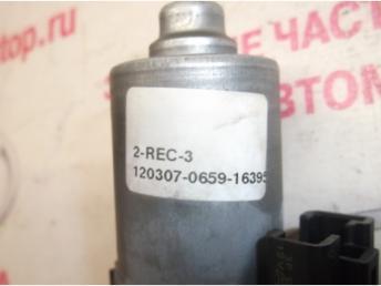 Мотор сиденья FR Rh Б/У 7143030c60 7143030c60