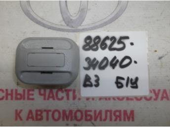 Датчик температуры Б/У 8862534040b3 8862534040b3