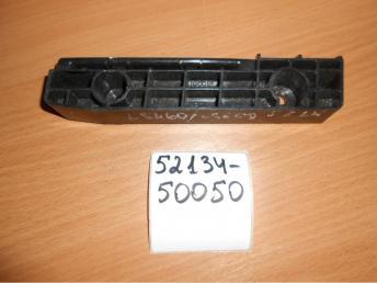 Кронштейн переднего бампера Lh 5213450050 5213450050