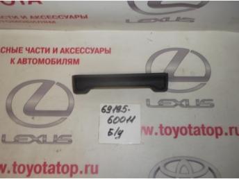 Ручка Б/У 6919560011 6919560011