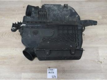 Корпус воздушного фильтра Toyota RAV 4 Б/У 1770028231 1770028231