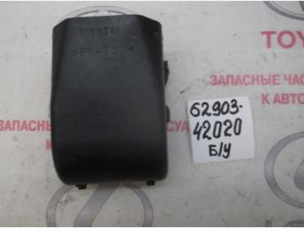 Крышка клапана вентиляции Б/У 6290342020 6290342020