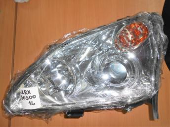 Фара левая  LXRX303001L LXRX303001L