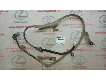 Провод актуатора ручного тормоза Б/У Rh 890C048010 890C048010