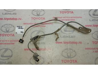 Провод датчика ABS передний Lh Б/У 8951648180 8951648180