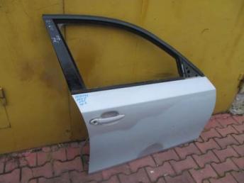 Дверь передняя правая BMW 5 E60 / E61 41517202340