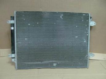 Радиатор кондиционера ПАССАТ B6 В7 СС 3C0820411F 3C0820411F