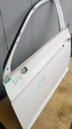 Дверь передняя левая Volkswagen Passat B8 3G0831055AE