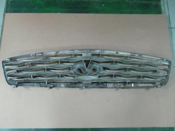 Решетка радиатора Infiniti FX70 QX70 620701CA0A
