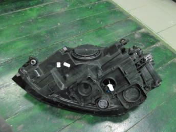 Фара ксенон правая  VW GOLF 7 БУ  5G1941040A