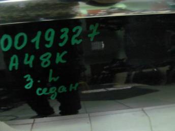 Дверь задняя правая AUDI A4 8K5833051D