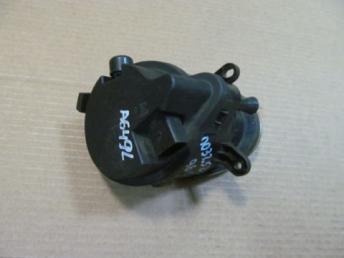 Фара противотуманная левая Audi A6 2005 - 2011 БУ 4F0941699