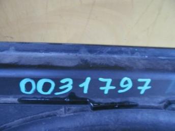 Диффузор вентилятора Фольксваген Passat B6 2006-2011 1K0121205AD