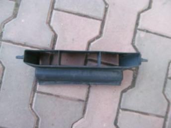 Воздуховод Фольксваген Passat B6 SEAT БУ 3C0805971A