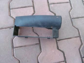 Воздухозаборник Passat SEAT AUDI SKODA VW 1K0805962E