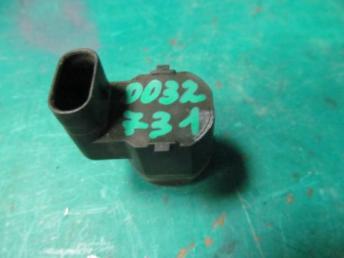 Датчик парковки Audi A5 A3 A4 Q5 Q7 БУ 420919278 420919278