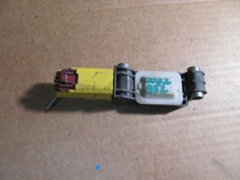 Датчик удара Audi A8 А3 А4  ТТ 8E0959651A бу 8E0959651A