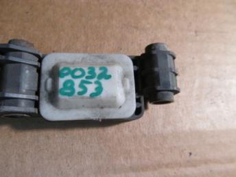 Датчик удара Audi A3 АЙДИ ТТ А4 А8 AIR BAG 8E0 8E0959651A