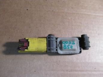 Датчик удара Audi TT AIR BAG 8E0959651A А3 А4 А8  8E0959651A
