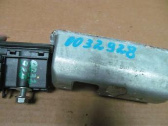 Кнопка привода замка багажника AUDI / SEAT / SKODA 5N0827566T