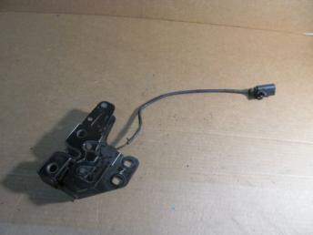 Замок капота Audi A 2004 - 2008 8E0823509D БУ 8E0823509С 8E0823509С