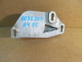 Упор переднего кронштейна двигателя 8E0199335N 8E0199335N