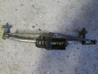 Трапеция стеклоочистителя Фольксваген Bora Гольф 4 1J1955603B