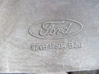 Трапеция стеклоочистителя Ford Transit 1991 - 1994 1665301