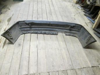 Бампер задний Audi 90 1987 - 1992 бу 893807301F
