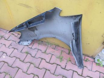 Крыло переднее правое VW Touran ТОУРАН БУ  1T0821022B