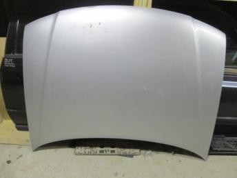 Капот AUDI А3 БУ 8L0823029C