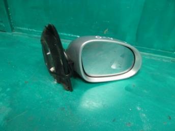 Зеркало электрическое правое VW GOLF 5 Б/У 1K1857508A