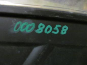 Фара правая VW PASSAT B5 (1997-2000) 5 контактов Б/У 3B0941018M