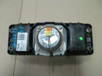 Подушка безопасности в торпеду AUDI A3  8V0880204E