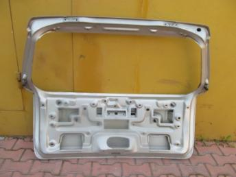Дверь багажника  Peugeot 307 БУ