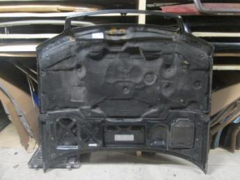 Капот AUDI A8 (1994-1999) Б/У 4D1823029H