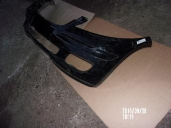 Бампер передний MERCEDES BENZ W169 A БУ  A16988850025