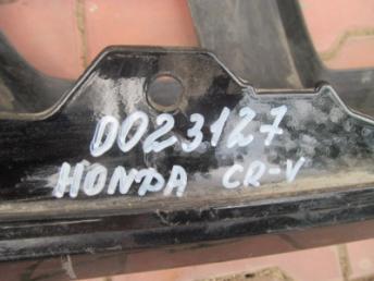 Бампер передний Honda CR-V БУ 71101-T0A-ZY00