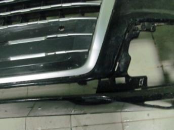 Бампер передний AUDI Q7  4M0807065