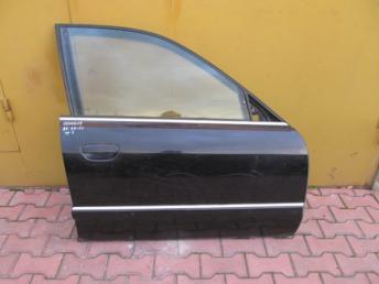 Дверь передняя правая AUDI A8 4E Б/У 4D0831052E