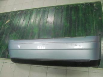 Бампер задний AUDI A2 Б/У 8Z0807303