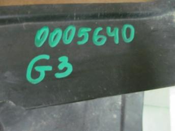 Панель передняя VW GOLF 3 VENTO 1H0805594C Б/У 1H0805594C  1H0805594J