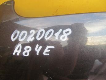 Капот AUDI A8 4E0 БУ 4E0823029C