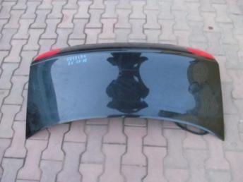 Крышка багажника AUDI A4 БУ 8E5827023AA