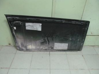 Накладка двери левая VW GOLF 5 БУ  1K3831105J