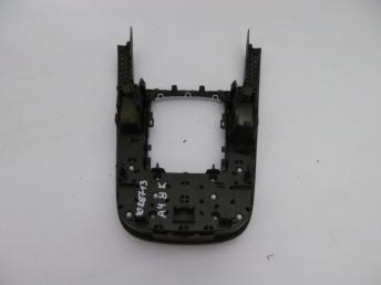 Панель управления MMI AUDI 8K БУ 8T0919611