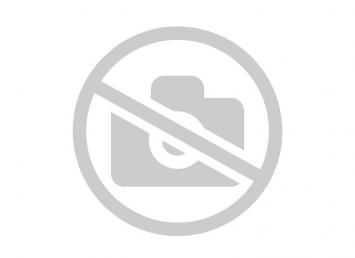 Решётка радиатора VW GOLF SPORTSVAN БУ 510853651Q