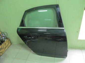 Дверь задняя правая AUDI A4 8K5833052D