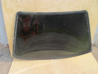 Стекло заднее седан с обогревом AUDI А100 А6 БУ 4A5845501Q