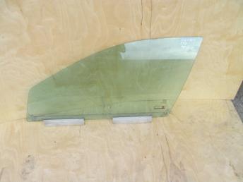 Стекло двери переднее левое VOLVO S60 (2001-2009) БУ 30753468